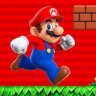 Super Mario Run, 50 Milyon İndirilmeyi Gördü!
