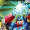 Angry Birds: Transformers Geliyor