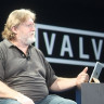Gabe Reyiz Üzgün: Steam'e Milyonlarca Dolar Tazminat Cezası!
