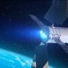 Geleceğin Uzay Yolculuğu Sistemi 'İyon İtiş' Nedir?