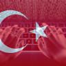BTK, Türk Gençlerden Oluşacak Hacker Ordusu Kuruyor!