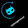 CyanogenMod'a Veda Vakti: Proje Bitiriliyor
