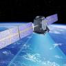 NASA'nın Okyanusu İncelemek İçin Kullandığı, Ezber Bozan Yeni Sistemi: CALIOP