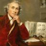 Bilim İnsanları, 230 Yıllık Bir Tanıyı Sonunda Doğrulamayı Başardılar!