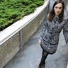 Yeni Einstein Olarak Görülen 23 Yaşındaki Fizikçi: Sabrina Pasterski