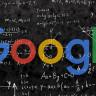 Google, Yahudi Soykırımını Reddeden İçerikler Nedeniyle Algoritmasını Değiştiriyor