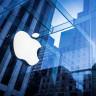 Apple, İlk Yapay Zeka Araştırmasını Yayınlıyor