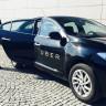 Uber Türkiye'de Resmen Yasaklandı!