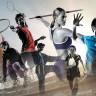 Kilo Vermenizi ve Fit Bir Vücuda Sahip Olmanızı Sağlayacak 18 Spor
