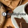 Fotoğrafçıların Eski Fotoğraflarıyla Para Kazandıkları Site: Depositphotos