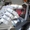 Bilim Kurgu Filmlerinden Fırlamış Dünyanın İlk İnsanlı ve İki Ayaklı Robotu: METHOD-1