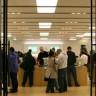 Apple, Türkiye Reklam Çalışmaları İçin Eleman Arıyor