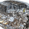 Üç Boyutlu Yazıcıyla Chevrolet Motoru Üretildi