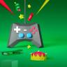10 Kuruş'a Kadar Düşen Fiyatlarıyla Google Play Yıl Sonu İndirimleri Başladı!