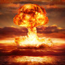 Nükleer Savaş Hakkındaki Korkunç Gerçekler