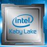 Intel Core i7-7700K, Overclock ile 7 GHz Sınırını Aştı
