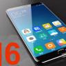 Xiaomi Mi 6'nın Tanıtım Tarihi Resmen Açıklandı
