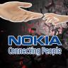 Nokia'nın Yeni Canavarları Ne Zaman Tanıtılıyor?