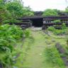 Bir Mühendislik Mucizesi Olan, 750 Bin Ton Ağırlığındaki Yüzen Şehir: Nan Madol