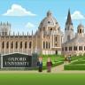 Oxford Üniversitesi'ne Giriş Sınavının Sorularını Çözebilir misin?