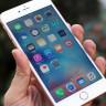 Son Dakika Golü: Telefon Satışlarında Apple, Samsung'u Burun Farkıyla Geçti!