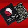 Snapdragon 835, Benchmark Sonucuna Göre Pek de İyi Olmayacak!