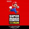 Super Mario Run, Android İçin Ön Kayıda Açıldı!