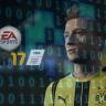 FIFA 17'nin Momentum Olayı Resmen Ortaya Çıktı!