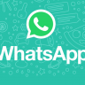 WhatsApp'ın, Nokia'nın 'Torunlarına' Hala Destek Vermeye Devam Ettiğini Biliyor muydunuz?