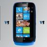 Nokia'dan HTC'ye İnce Gönderme