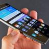 LG G6 Daha Işıltılı, Daha Şık ve Daha Sportif Olacak!