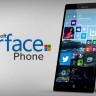 Microsoft Surface Phone'a Ait Olduğu İddia Edilen Görseller Sızdırıldı