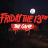 Efsanevi Korku Filmi '13. Cuma'nın Oyunu Geliyor!
