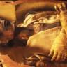 Antik Medeniyetlere Işık Tutacak 7 Bin Yıllık 15 Mumya Bulundu!