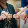 Kanada'daki Mühendislerin Mezun Olduktan Sonra Taktıkları Yüzüğün Hüzünlü Hikayesi