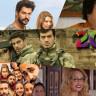 2016'da Sinemalarda En Çok İzlenen 15 Türk Filmi