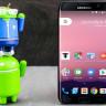 Size 2017 Önerimiz: 32 GB'lık Android Telefon Almayın