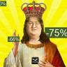 Steam'in İndirim Günleri Summer Sale 2014 Başladı