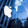 Apple Yeni Yılda iPhone Üretimini %10 Azaltıyor!