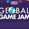 48 Saatte Oyun Yapılacak Olan Global Game Jam, Masomo ve Webtekno Sponsorluğunda 20 Ocak'ta Başlıyor!