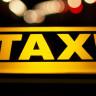 Taksilere Artık Kredi Kartı ve İstanbul Kart ile Ödeme Seçeneği Geliyor