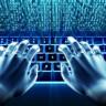 Bakanlık'tan Açıklama: Yoğun Bir Siber Saldırı Altındayız!