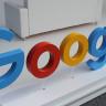 Teknoloji Devi Google'ın Bilinmeyen Özellikleri