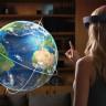 Microsoft HoloLens Kaybettiğiniz Anahtarı Eliyle Koymuş Gibi Bulacak