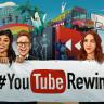 Geçtiğimiz Yıl YouTube'da En Çok İzlenen 10 Reklam Videosu