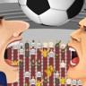 Bizden Bir Oyun Daha: Online Kafa Topu