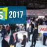 Yeni Yılın Yeni Nesil Teknolojilerini Sergileyecek CES 2017'de Neler Göreceğiz?