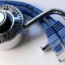 VPN Nedir? Nasıl Kullanılır? Güvenli midir?