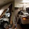Tesla, Hakkında Yapılan En Garip Kaza Suçlamasıyla Karşı Karşıya