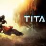 Titanfall 48 Saatliğine Ücretsiz